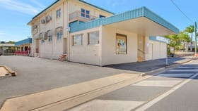 Offices commercial property for sale at 10/99 Musgrave Street Berserker QLD 4701