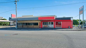 Medical / Consulting commercial property for sale at 37 Brisbane Street Ipswich QLD 4305
