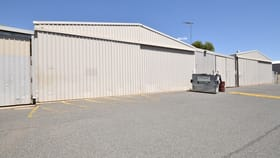 Factory, Warehouse & Industrial commercial property for lease at 2/60 ELDER STREET Ciccone NT 0870