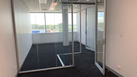 Offices commercial property for lease at 403B & 411G/1 Bryant Drive Tuggerah NSW 2259