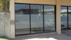 Offices commercial property for lease at 1/25 Valance Street Oxley QLD 4075