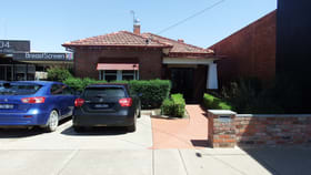 Offices commercial property for lease at 102 Nixon Street Shepparton VIC 3630