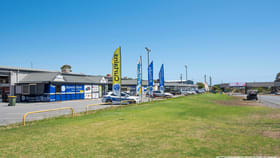 Industrial / Warehouse commercial property for lease at 4 Aldenhoven Road Lonsdale SA 5160