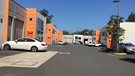 Showrooms / Bulky Goods commercial property for lease at 26/252 New Line Road Dural NSW 2158