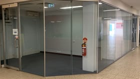 Offices commercial property leased at 14 & 15/21 Cavenagh Street Darwin City NT 0800