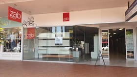 Shop & Retail commercial property for lease at Shop 12/23-29 Harbour Drive Coffs Harbour NSW 2450