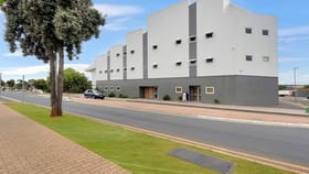Serviced Offices commercial property for lease at Level 1/127 Haydown Road Elizabeth Vale SA 5112