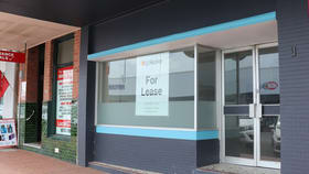 Medical / Consulting commercial property for lease at 43 Manning Street Taree NSW 2430