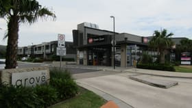 Medical / Consulting commercial property for lease at 3/270 Garden Street Warriewood NSW 2102