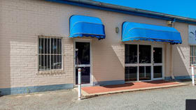 Factory, Warehouse & Industrial commercial property for lease at 6/10 Shields Crescent Booragoon WA 6154