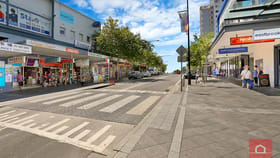 Medical / Consulting commercial property for lease at 4/113 Main Street Blacktown NSW 2148