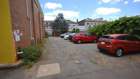 Parking / Car Space commercial property for lease at Carparks | 492 Ruthven Street Toowoomba City QLD 4350