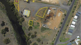 Factory, Warehouse & Industrial commercial property for lease at 4L Gilgandra Road Dubbo NSW 2830