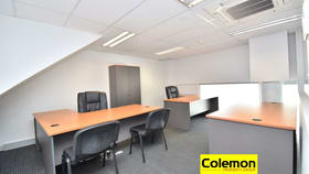 Shop & Retail commercial property for lease at S14/352 Canterbury Rd Canterbury NSW 2193