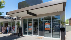 Offices commercial property for lease at 5/13-15 Mount Barker Road Hahndorf SA 5245