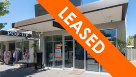 Medical / Consulting commercial property for lease at 5/13-15 Mount Barker Road Hahndorf SA 5245