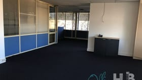 Serviced Offices commercial property for lease at 3.4/12 Kett Street Kambah ACT 2902