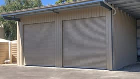 Industrial / Warehouse commercial property for lease at 2/27 Oborn Road Mount Barker SA 5251