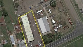 Factory, Warehouse & Industrial commercial property for lease at Lots 91 & 101 Tomago Road Tomago NSW 2322