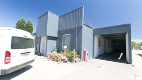 Industrial / Warehouse commercial property for lease at 35 Lakeside Avenue Reservoir VIC 3073