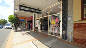 Shop & Retail commercial property for lease at 242 Marrickville Road Marrickville NSW 2204