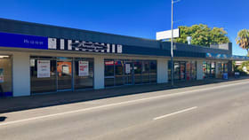 Shop & Retail commercial property for lease at 14 Hospital Road Emerald QLD 4720