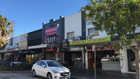 Offices commercial property for lease at Suite 3/57-61 Cronulla Street Cronulla NSW 2230