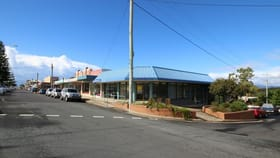 Retail commercial property for lease at Shop 2/177 Imlay Street Eden NSW 2551