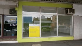 Shop & Retail commercial property for lease at 269 Parker Street Cootamundra NSW 2590