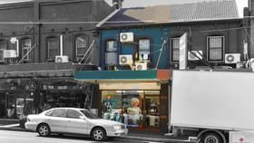Other commercial property for lease at 191 Regent Street Redfern NSW 2016