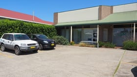 Industrial / Warehouse commercial property for lease at 1/146-148 Belgrave Street Kempsey NSW 2440