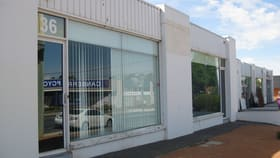 Development / Land commercial property for lease at 4/34 Wollongong Street Fyshwick ACT 2609