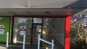 Showrooms / Bulky Goods commercial property for lease at 9&10/366 Moggill Rd Indooroopilly QLD 4068