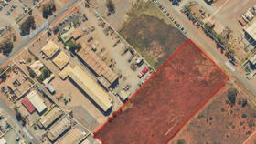 Development / Land commercial property for sale at 8 Hunter Street Kalgoorlie WA 6430