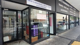 Other commercial property for lease at SH8-10/85-89 North Terrace Bankstown NSW 2200