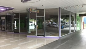 Hotel, Motel, Pub & Leisure commercial property for lease at Shop 3/112-114 Fryers Street Shepparton VIC 3630