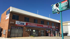 Offices commercial property for lease at Suites 1&2 204 Collier Road Bayswater WA 6053