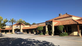 Medical / Consulting commercial property for lease at 165 Summerlakes Parade Ballajura WA 6066