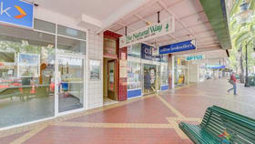 Medical / Consulting commercial property for lease at 2/364 Peel Street Tamworth NSW 2340