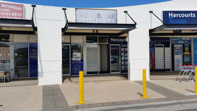 Retail commercial property for lease at External Shop Arundel Plaza Shopping Centre Arundel QLD 4214