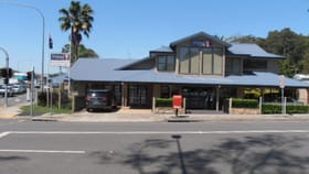 Medical / Consulting commercial property for lease at Suite 1/33 Pacific Highway Ourimbah NSW 2258