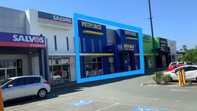 Showrooms / Bulky Goods commercial property for lease at 4/2 Treasure Island Biggera Waters QLD 4216