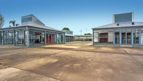 Showrooms / Bulky Goods commercial property for lease at 1 East Street Nowra NSW 2541