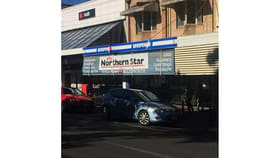 Shop & Retail commercial property for lease at 144 Molesworth Street Lismore NSW 2480