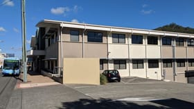 Offices commercial property for lease at Ground  Suite 2/280 Mann Street Gosford NSW 2250