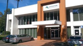 Medical / Consulting commercial property for lease at Suite 2/ Block F/2 Reliance Drive Tuggerah NSW 2259