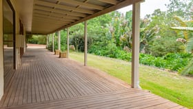 Other commercial property for lease at 45 Kings Road Cooranbong NSW 2265