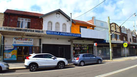 Other commercial property for lease at 21 Breust Place Punchbowl NSW 2196