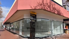 Shop & Retail commercial property for lease at 194 Summer Street Orange NSW 2800