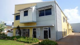 Offices commercial property for lease at Unit 5/29 Miles Road Berrimah NT 0828
